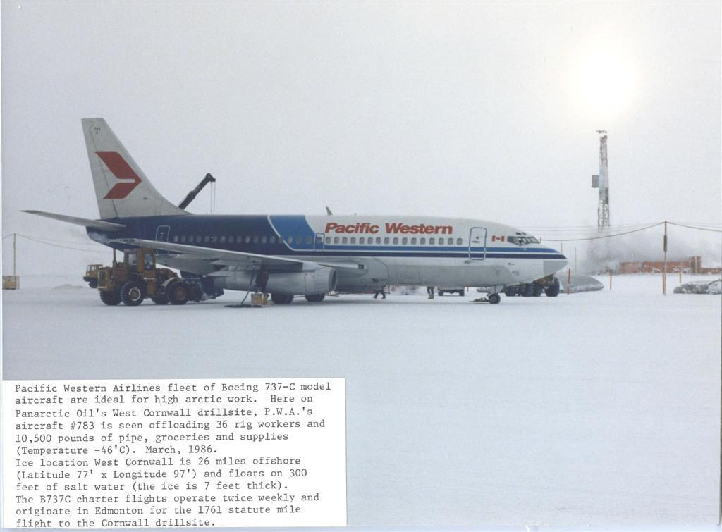 http://www.pwareunion.com/images/aircraft/B737-WestCornwall.JPG