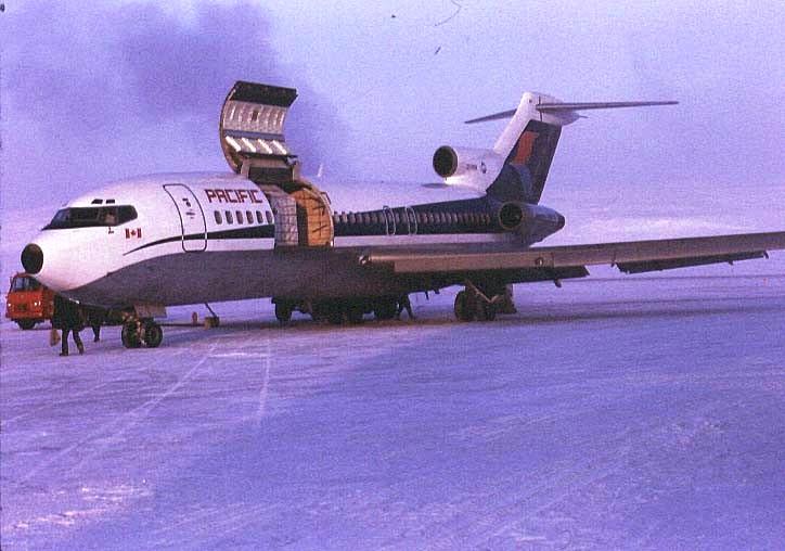 http://www.pwareunion.com/images/aircraft/b727/b727-721-YRB.JPG